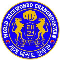 Chang Moo Kwan