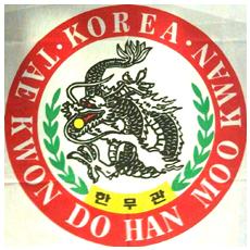 Han Moo Kwan