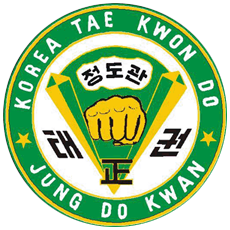 Jung Do Kwan