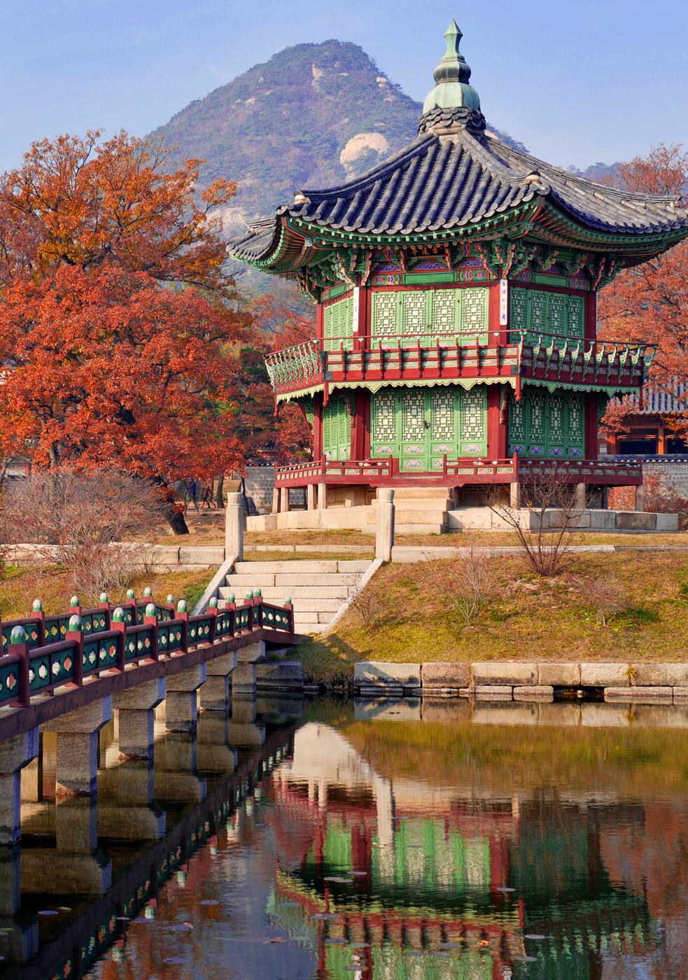Kang-Ho Chapitre : l'Histoire du Taekwondo