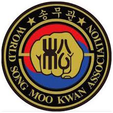 Song Moo Kwan