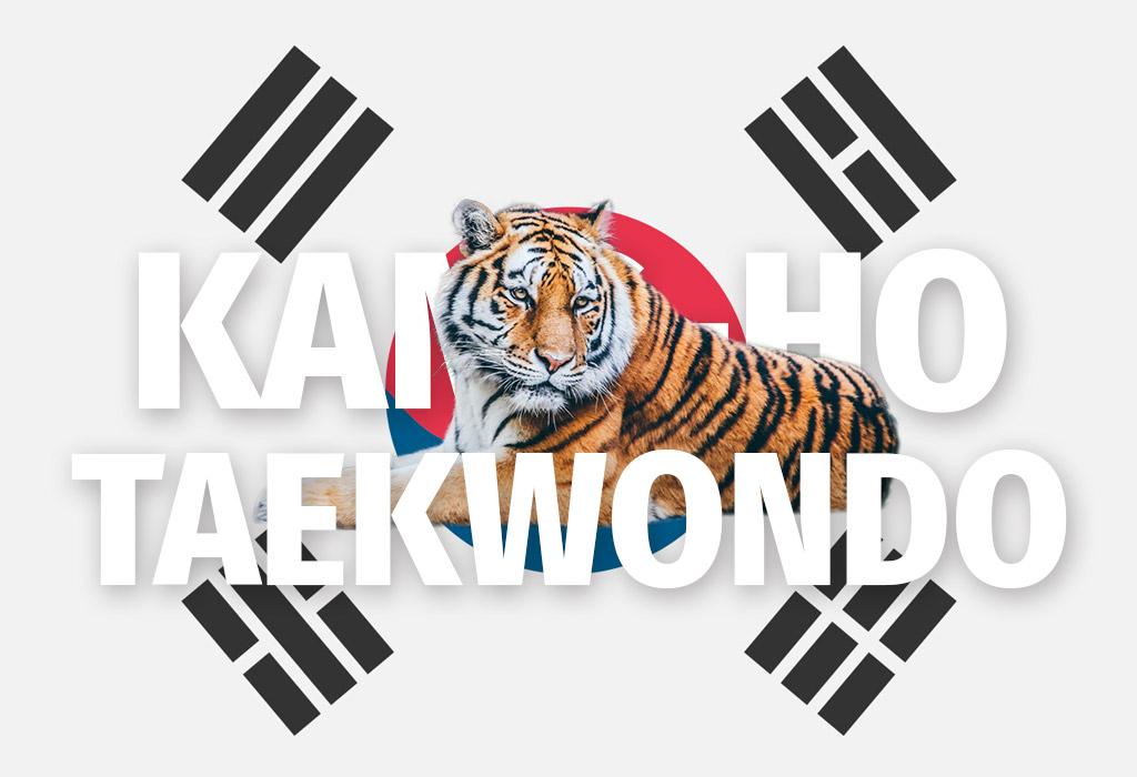 Kang-Ho, nouveau site inernet