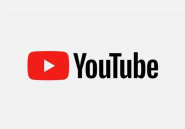 Kang-Ho chaîne YouTube