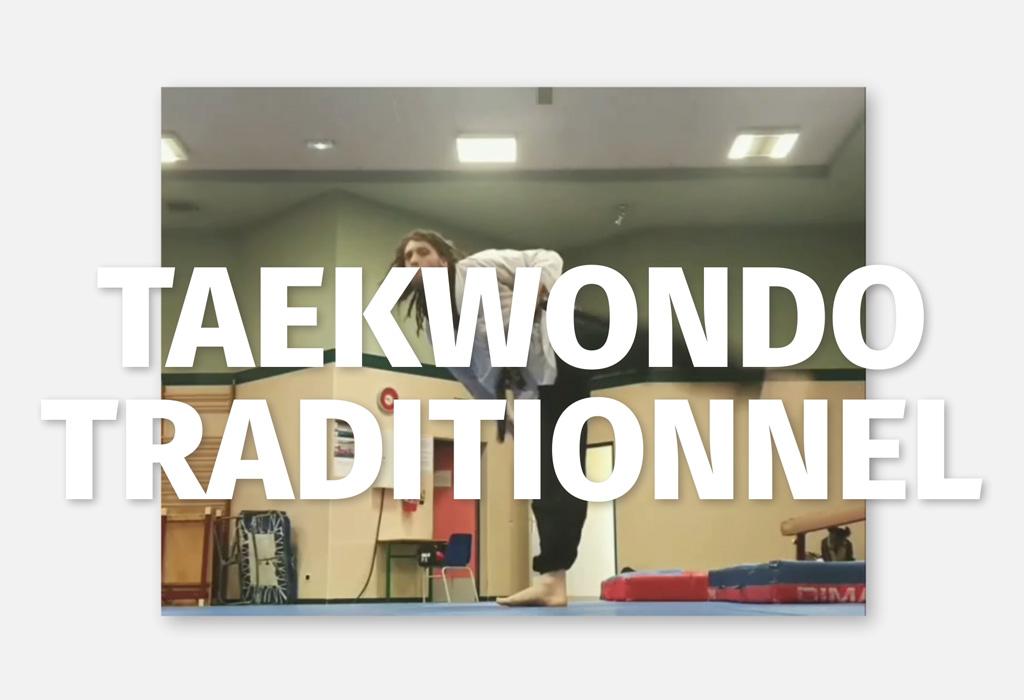 Kang-Ho, vidéo de présentation 2020