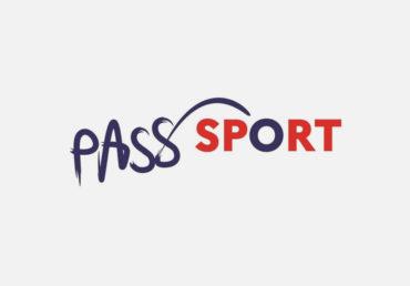 Kang-Ho, pass sport